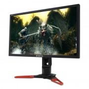 "Acer Predator XB281HK 28"" LED 4K"