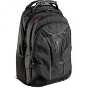 Wenger Apple Carbon Backpack zwart