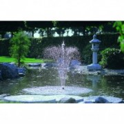 Set fantana arteziana Oase Aquarius Fountain Set Classic