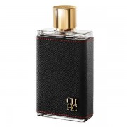 Carolina Herrera CH Men 100 ML Eau de toilette - Profumi da Uomo