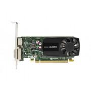 NVIDIA/PNY Quadro K620 2GB