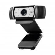 Cámara web HD Logitech C930C 1080P 30FPS Business