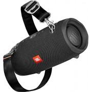 JBL Xtreme 2 Waterproof Portable Bluetooth Speaker Black EU Spec