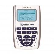 Globus Electrostimulateur Globus Genesy 600