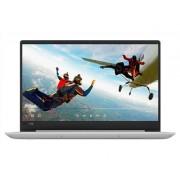 Outlet: Lenovo IdeaPad 330S-14IKB - 81F400HUMH