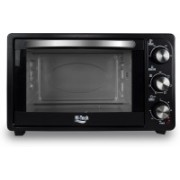 Hi-Tech 21-Litre 0602 Oven Toaster Grill (OTG)