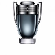INVICTUS INTENSE eau de toilette spray 150 ml