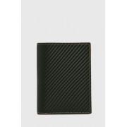 VIP COLLECTION - Кожен портфейл