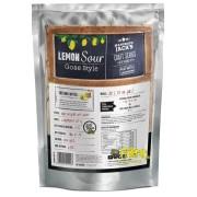 Mangrove Jack's Craft Series Lemon Sour 2.2 kg