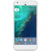 Google Pixel 32GB Prateado