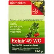 Fungicid Eclair 49 WG