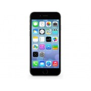 Apple iPhone 6 Reacondicionado - APPLE Grado A (4.7'' - 1 GB - 64 GB - Gris espacial)