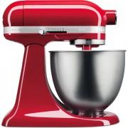 KitchenAid 5KSM3311XBER 3.3L Mini Tilt-Head Stand Mixer Empire Red