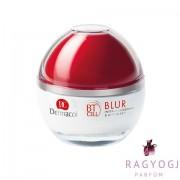 Dermacol - BT Cell Blur Instant Smoothing & Lifting Care (50ml) - Kozmetikum
