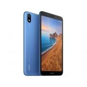 Xiaomi Smartphone XIAOMI Redmi 7A (5.45'' - 2 GB - 32 GB - Azul)