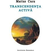 Transcendenta activa/Cucu Marius