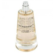 Burberry Touch For Women By Burberry Eau De Parfum Spray (tester) 3.3 Oz