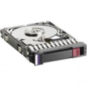 HP E ISS BTO 695510-B21 4TB 6G SAS 7 2k 3 5in MDL