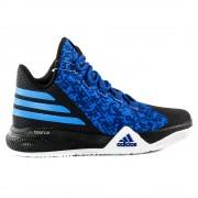 Adidas Детски Баскетболни Обувки Light Em Up 2 J AQ8509