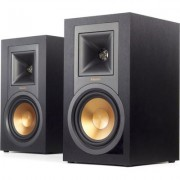 Klipsch R-15PM powered monitors with phono pre-amp