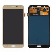 Ecran Samsung Galaxy J7 Nxt J701 Complet Auriu