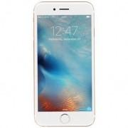 Apple iPhone 6S 32 Go Or Débloqué