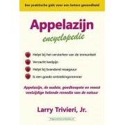 Succesboeken Appelazijn encyclopedie boek