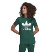 adidas Originals Trefoil DV2597 női póló