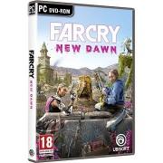Far Cry New Dawn - PC DIGITAL