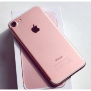Apple iPhone 7 128GB Rose Gold (beg med mura) ( Klass B )