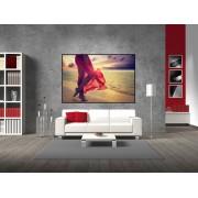 Tablou canvas romantic - cod B24