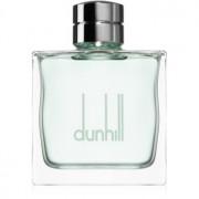 Dunhill Fresh тоалетна вода за мъже 100 мл.