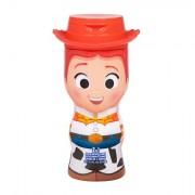Disney Toy Story 4 Jessie doccia gel e shampoo per bambini 2in1 350 ml per bambini