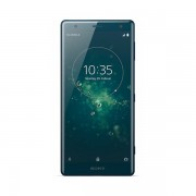 MOB Sony Xperia XZ2 Green Dual SIM