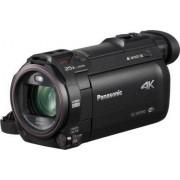Panasonic Camescope PANASONIC HC-VXF990
