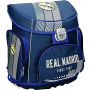 Ghiozdan ergonomic compact FC Real Madrid 1902