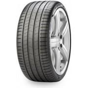 Anvelope Pirelli Pzero Luxury Runflat 315/35R20 110W Vara