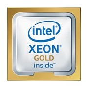Intel Xeon 6138 Icosa-core (20 Core) 2 GHz Processor - Socket 3647 - Retail Pack