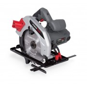 Powerplus cirkelzaagmachine D185mm - 1200W - POWE30050