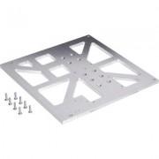 Alumínium alátét 8 mm RF1000 3D nyomtatóhoz, Renkforce (1268667)