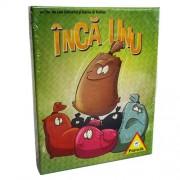 Joc de societate Piatnik Inca Unu