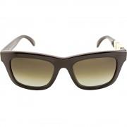 Ochelari de soare V691S Black Negru Femei