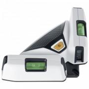 Nivela laser-linie SuperSquare-Laser 4 - Laserliner
