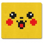 Mouse pad Pokemon Pikachu