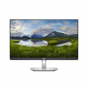 "Dell S Series S2721H 27"" LED IPS FullHD FreeSync"