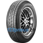 Star Performer HP 1 ( 195/65 R15 91H )
