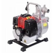 """Помпа водна бензинова, Raider RD-GWP03J, 1.25kW, 1.5"""", 250 L/min (3800123161315)"""