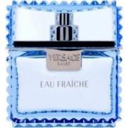 Apa de Toaleta Eau Fraiche by Versace Barbati 50ml