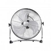PROSTO podni ventilator GL-FANFLO-02