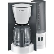 Aparat za filtar kavu Bosch TKA6A041